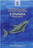 Plano de Ação Nacional para Conservação da Toninha