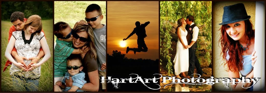 HartArt Photography
