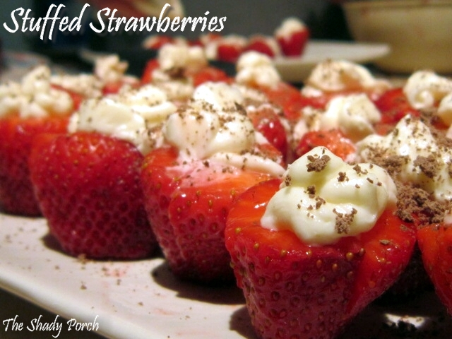 Strawberries+stuffed+strawberries.jpg