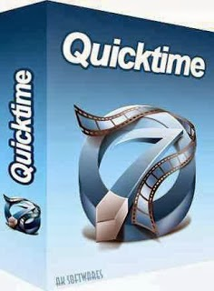 Quick Time v.7.7.6 (Español) full [32/64bits]