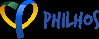 PHILHOS