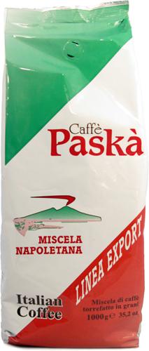 Caffe Paska