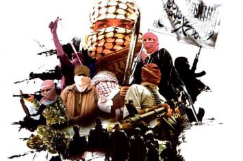 3 Cara Jihad Memerangi Yahudi Israel