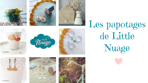 Little Nuage