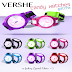 VERSHE - CANDY WATCHES