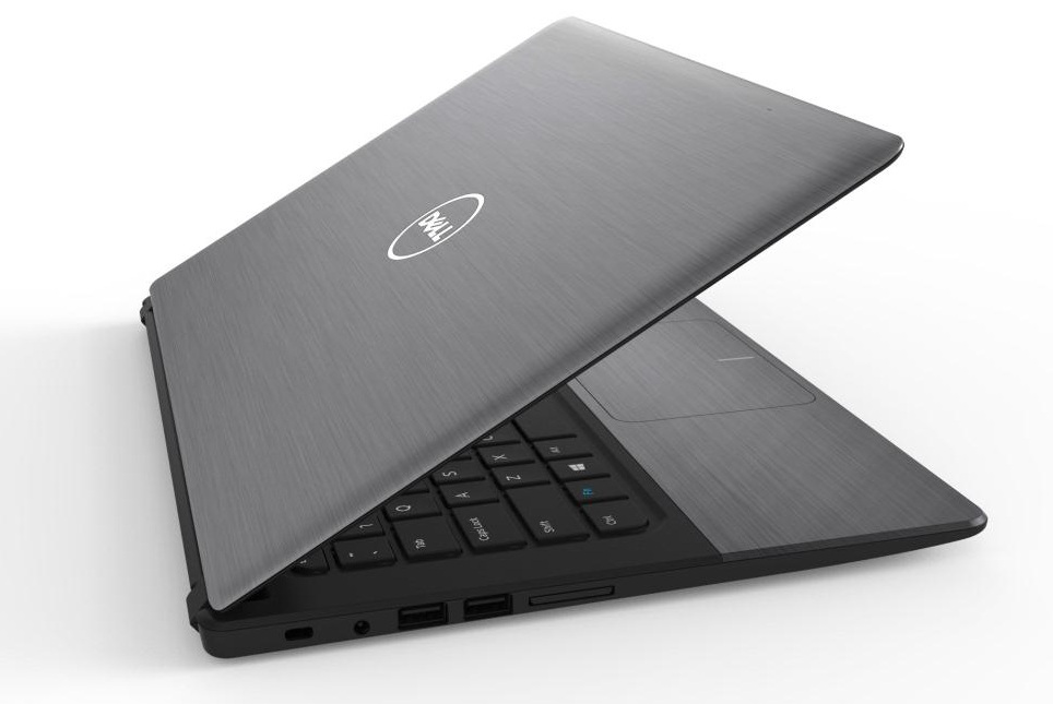 Laptops Notebook Reviews Specifications Ultrabook Dell