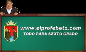 Página web amiga