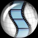 Link sopcast xem bóng đá trực tiếp VTV3,K+ HD 2014-2015