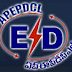 APEPDCL Recruitment 2014 www.apeasternpower.com 146 Junior Assistants Posts