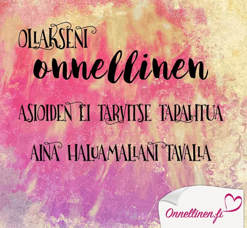 http://www.onnellinen.fi