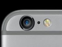 Tahu Nggak Sih? Apple Sampai Kerahkan 800 Insinyur untuk Menghasilkan Kamera yang Memuaskan