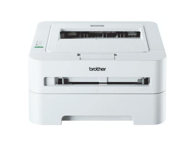 Printer Laser yang Baik dan semakin Terdepan