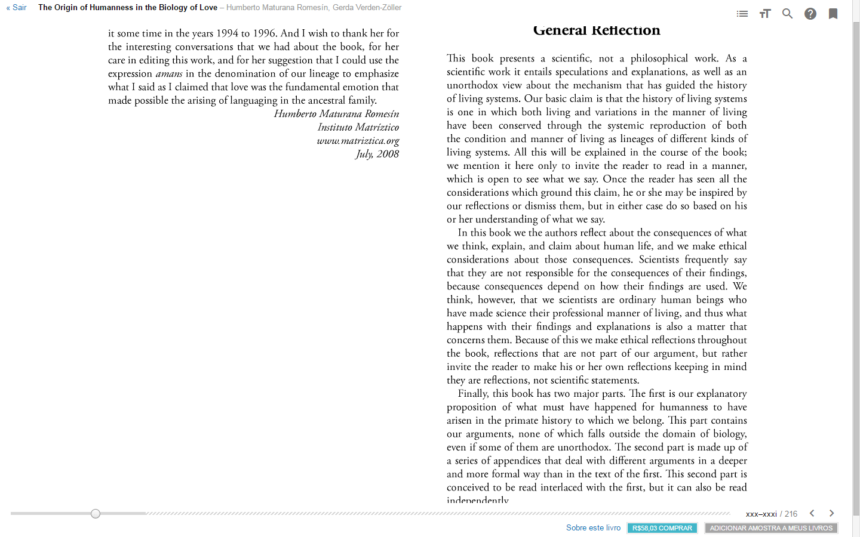 Autopoiese e subjetividade maturana deleuze e guattari virginia autopoiese e subjetividade maturana deleuze e guattari virginia kastrup imanenteando fandeluxe Images