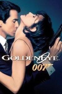 Watch 007: GoldenEye Online Free in HD