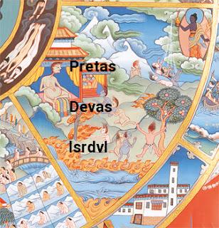 https://soundcloud.com/lesserdevil/pretas-devas