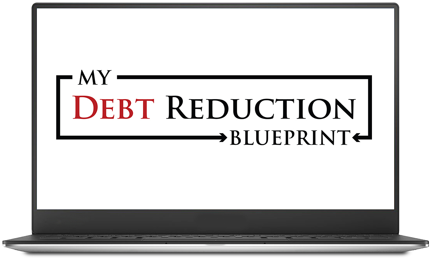 Are You Ready to Get Out of Debt?