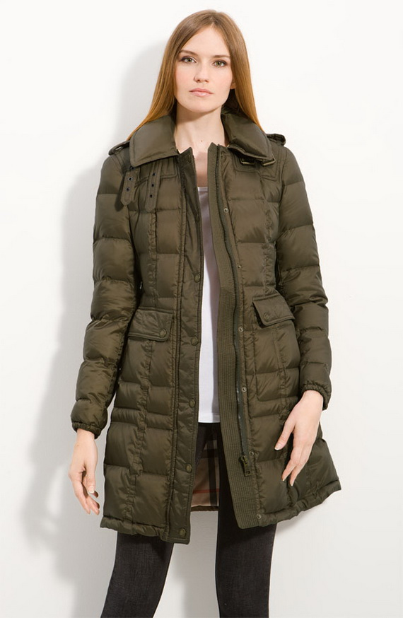 winter women down coats smashgossips