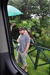 Grenada/Barbados, 2011
