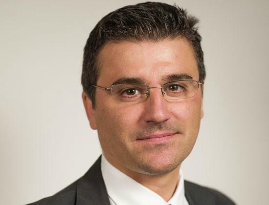 Ricardo Gulias Valverde