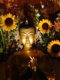 Maitreya Kreuzlingen 2011