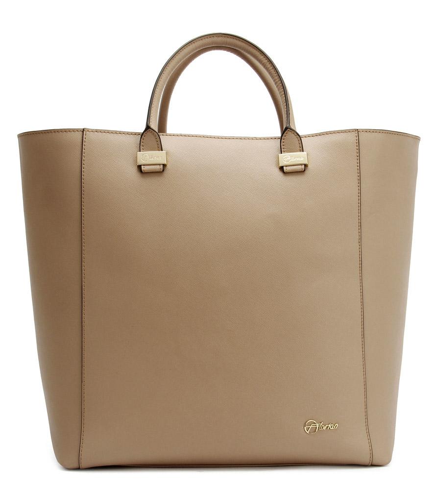 Florian London - Official Store Purses, Bags, Designer Bags