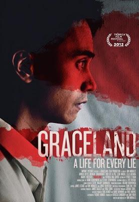 Graceland   (2012 or 2013)
