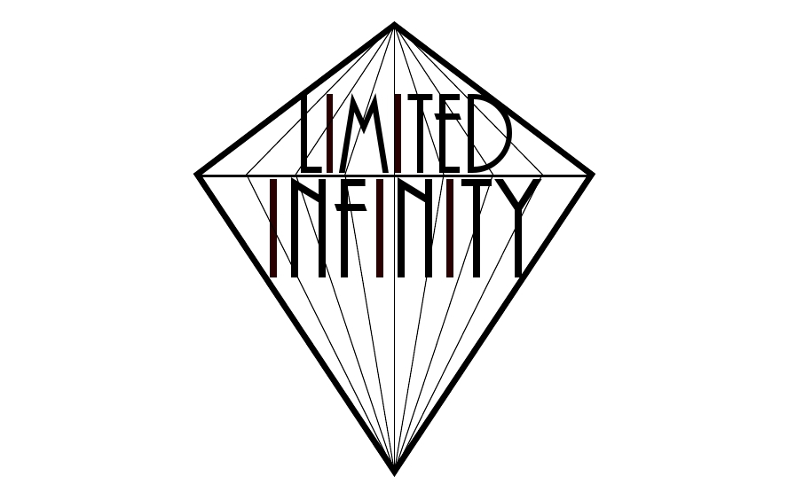 limited infinity