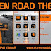 Open Road HD Theme For Nokia  206,x2-00,x2-02,x2-05,x3-00,c2-01,2700.301,6300,240*320 Devices.
