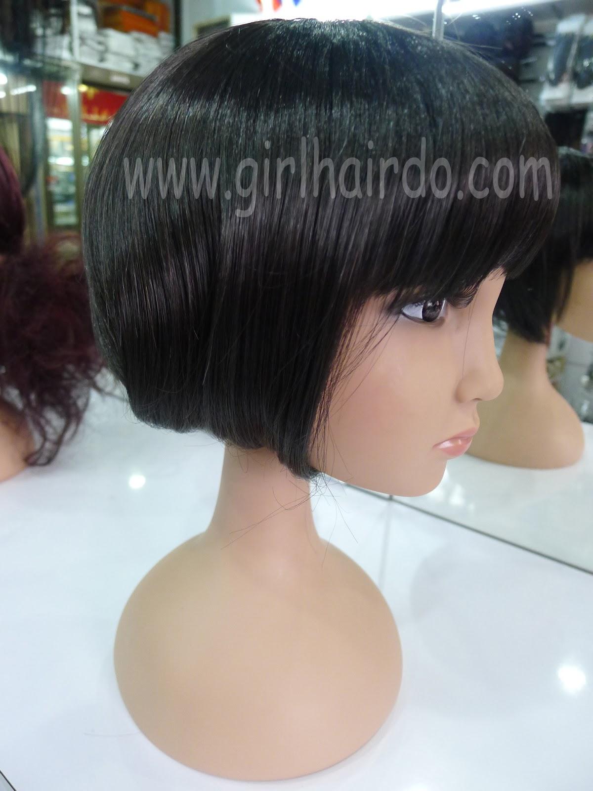http://2.bp.blogspot.com/-qFT7o6V-bSw/Ud6YGp72C0I/AAAAAAAANNY/Y3rqQZVfI3c/s1600/030+girlhairdo+wigs+.jpg
