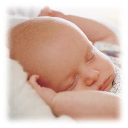 que significa soñar con bebes