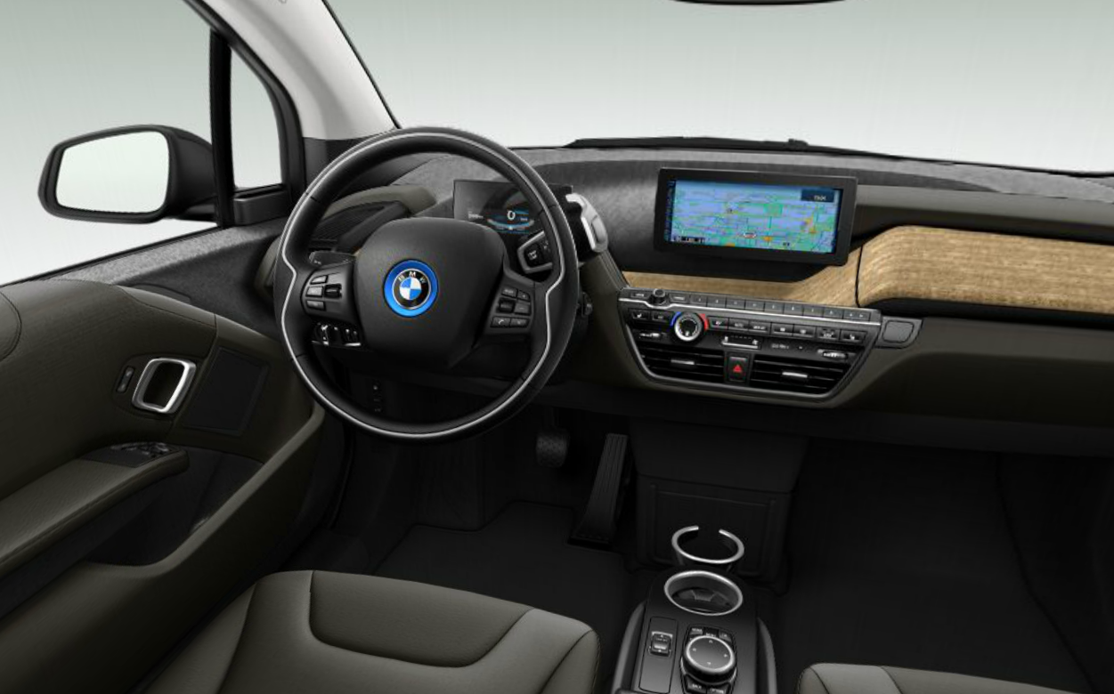 speedmonkey the bmw i3 and i8 configurators are on line. Black Bedroom Furniture Sets. Home Design Ideas