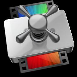 apple compressor for mac download