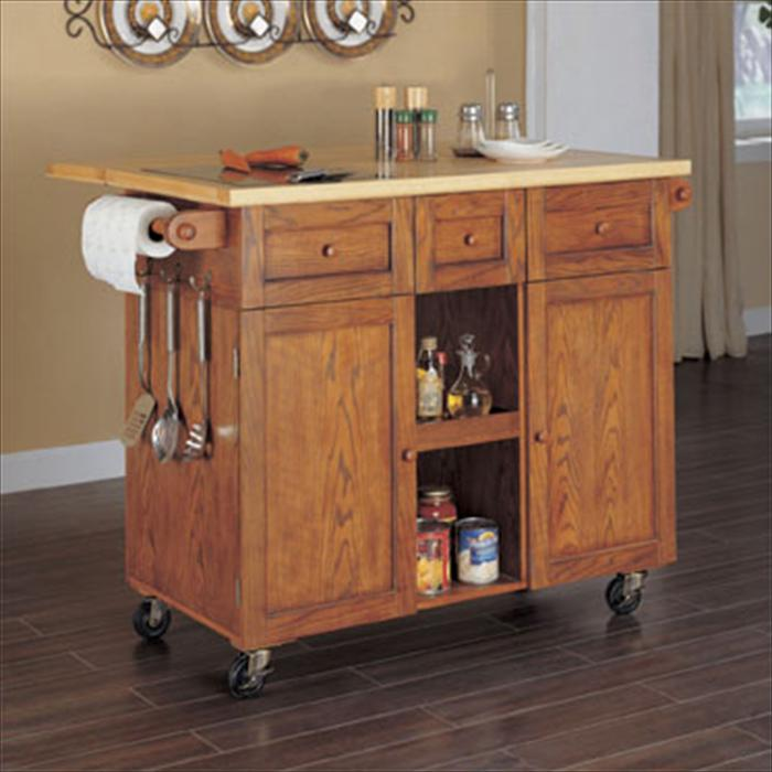 homemade in the heartland kitchen island painted. Black Bedroom Furniture Sets. Home Design Ideas