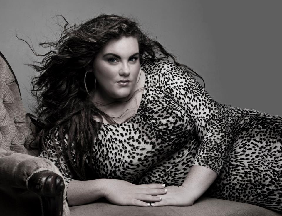 Fat women having sex