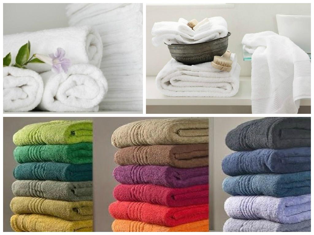 Abdk hoteleria peru proveedores de hoteles peru sabanas - Sabanas y toallas ...