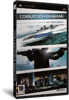 Corrupcion20en20Miami.png