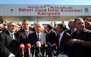 Çaykaralı Gazetecinin Liderler Analizi: Erdoğan Neden Rakipsiz? 3