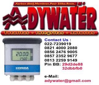 Resistivity Meter HE-200R | HE-200R | Jual Resistivity Meter