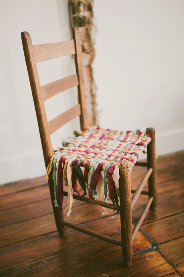 Reaproveitando-a-velha-cadeira-foto2
