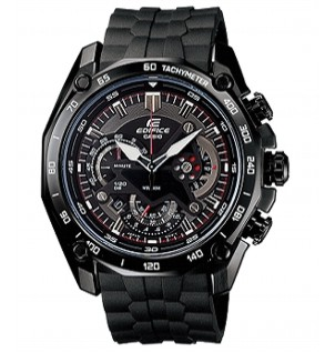 casio edifice ef-550pb-1av