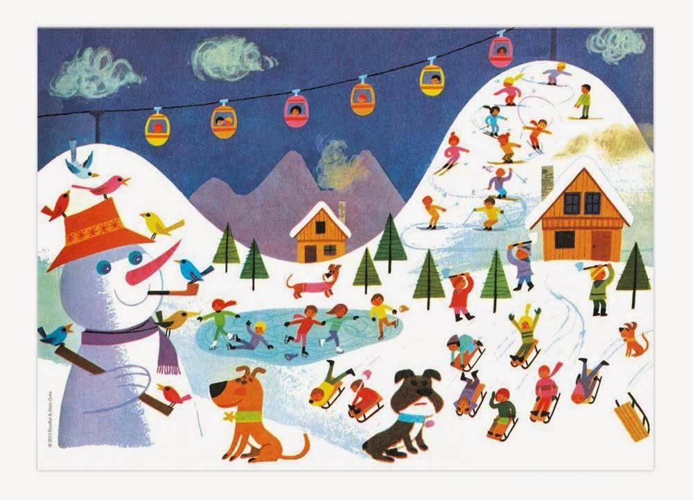 http://www.deoudespeelkamer.nl/Alain-Gree-poster-wintersport