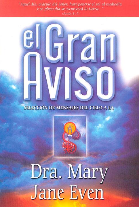 EL GRAN AVISO (Click en la imagen para descargar)
