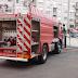 Marco de Canaveses: Bombeiros Pagaram 400 Mil Euros da Dívida Herdada