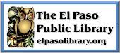 El Pao Public Library