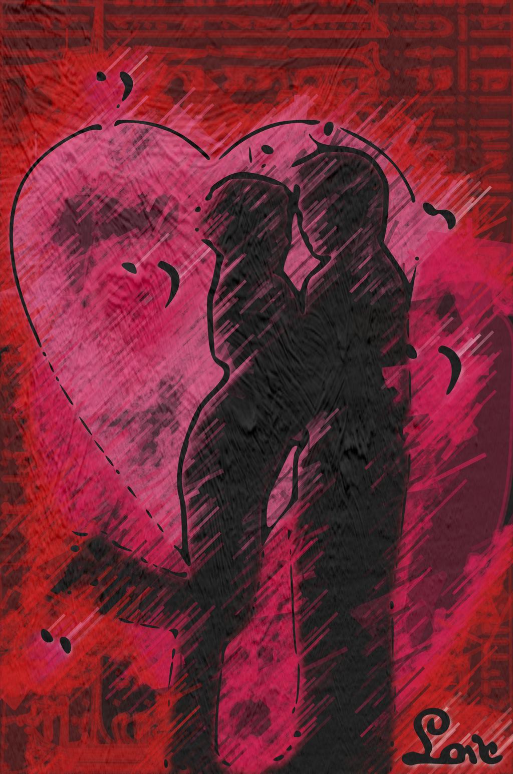 http://2.bp.blogspot.com/-qFbyY4GltMM/T9s6qMO7EOI/AAAAAAAAB04/xVfLyTuBnm4/s1600/4c473b525e766Silhouette-of-couple-hugging-pop-art-poster-print-34_wallpaper.jpg