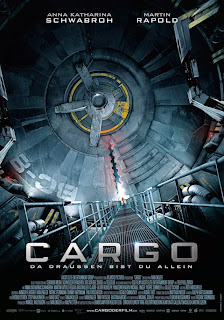 Watch Cargo (2009) movie free online