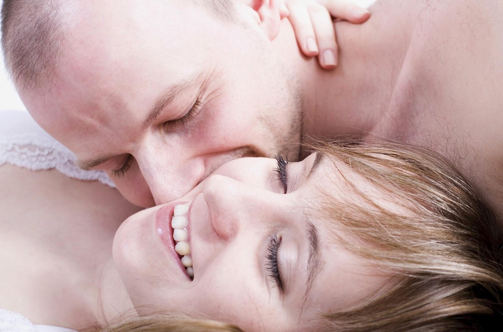 Секс с медленным проникновением, Медленное проникновение - видео long Sex Veteran 2 фотография