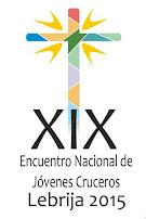 II EXALTACIÓN JUVENIL DE LA SANTA VERA+CRUZ. D. JUAN SEBASTIÁN BELTRÁN PRADOS