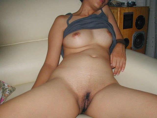 thai intim massage real gigolo