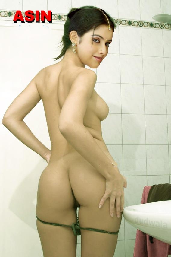 Indian actress sex scandals